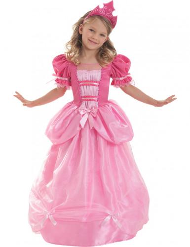 Costume principessa Corolle™ bambina