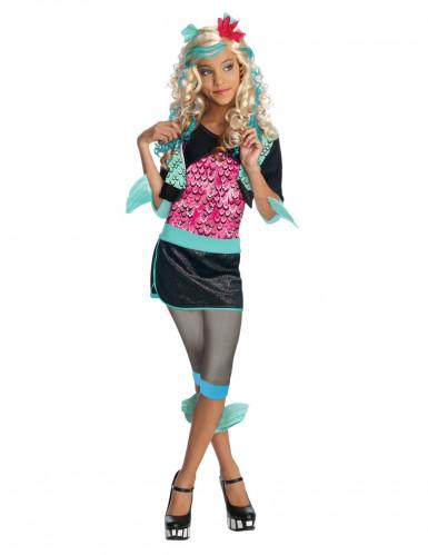Costume originale Lagoona Monster High™