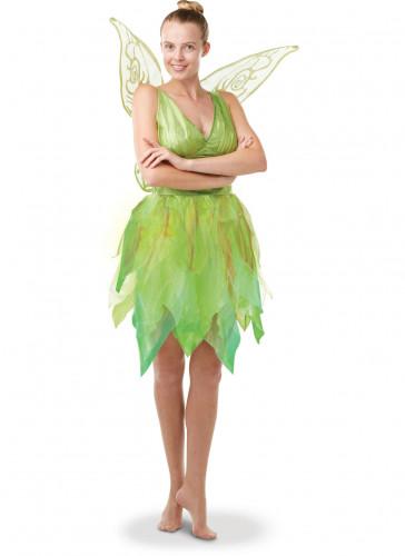 Costume da Campanellino™ per donna adulta