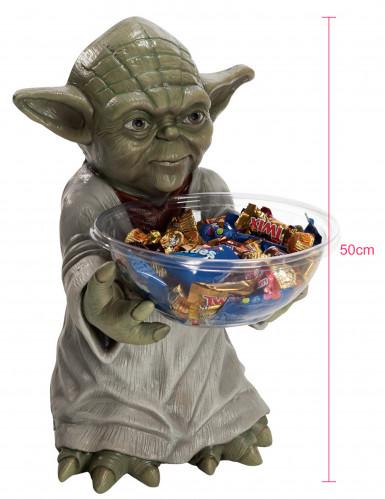 Portacaramelle del Maestro Yoda di Star Wars™-1