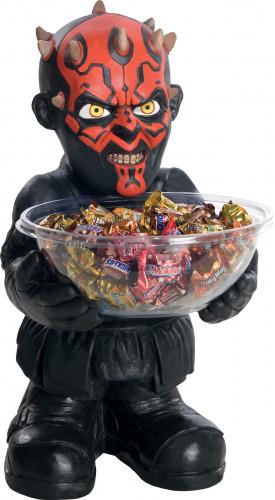 Portacaramelle di Darth Maul personaggio di Star Wars™