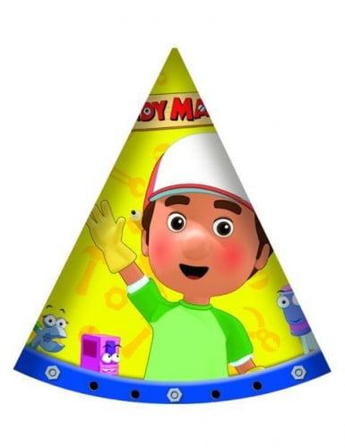 6 Cappellini Manny tuttofare