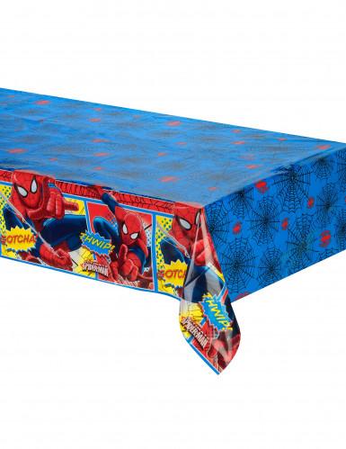 Tovaglia di plastica Spiderman™