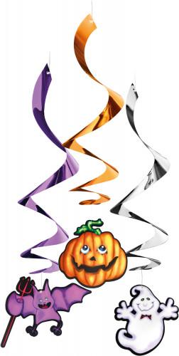 Decorazioni da Halloween