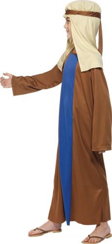 Costume pastore per presepe vivente-1