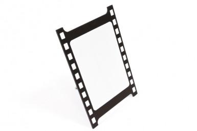 Porta menu cinema