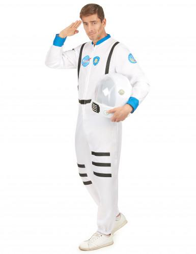 Costume uomo Astronauta-1
