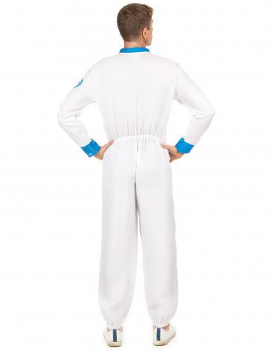 Costume uomo Astronauta-2