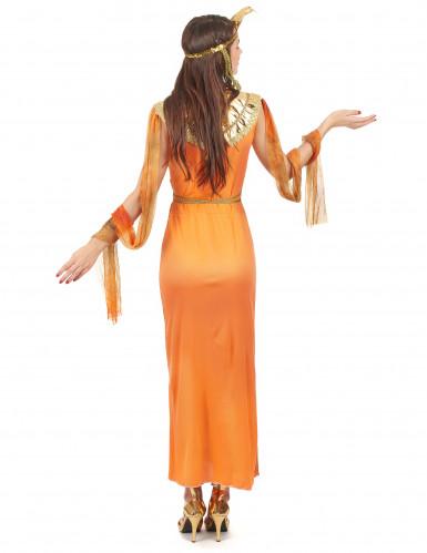 Vestito egiziana donna-2