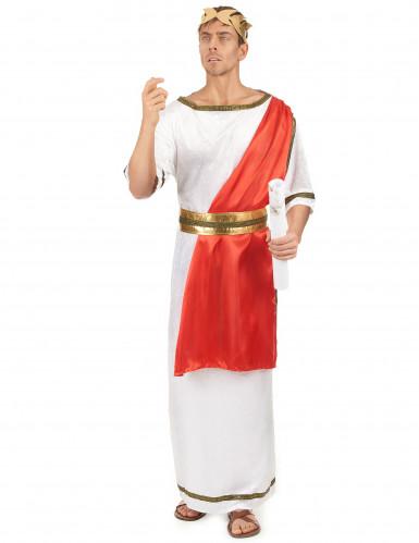 Costume di Carnevale antico romano