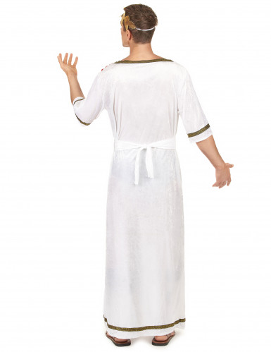 Costume di Carnevale antico romano-2