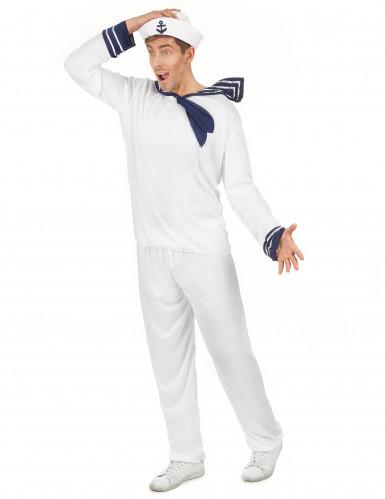 Completo  marinaio adulto-1