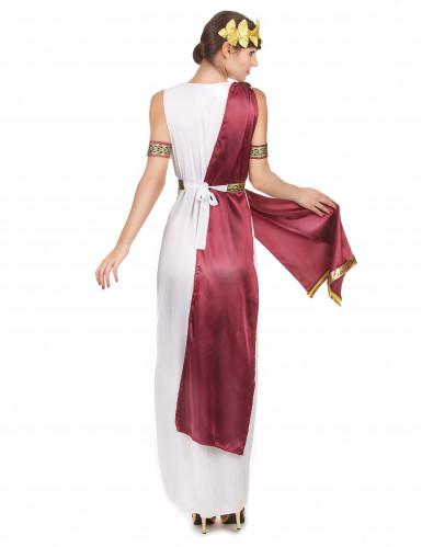Costume da imperatrice greca per donna-2