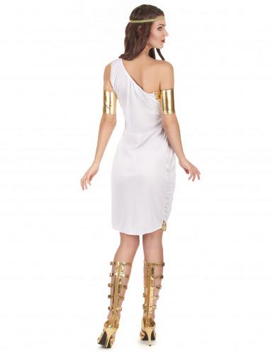 Completo divinità greca donna-2