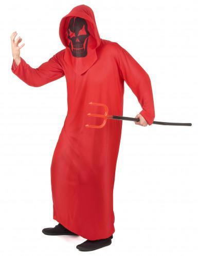Costume Lucifero per adulti-1