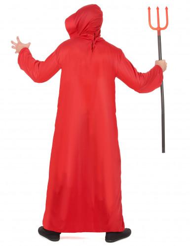 Costume Lucifero per adulti-2
