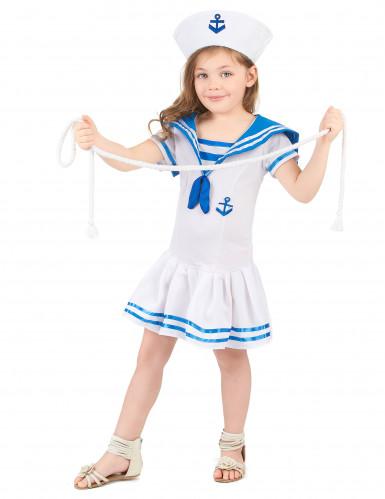 Costume marinaretta bambina-1
