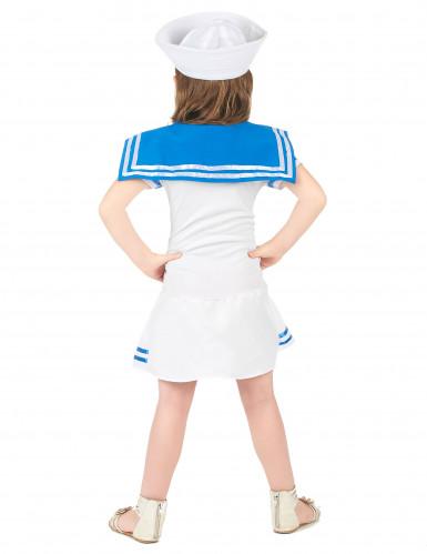 Costume marinaretta bambina-2