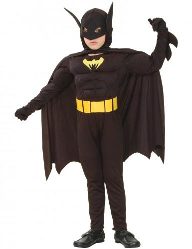 Costume da Batman per bambino