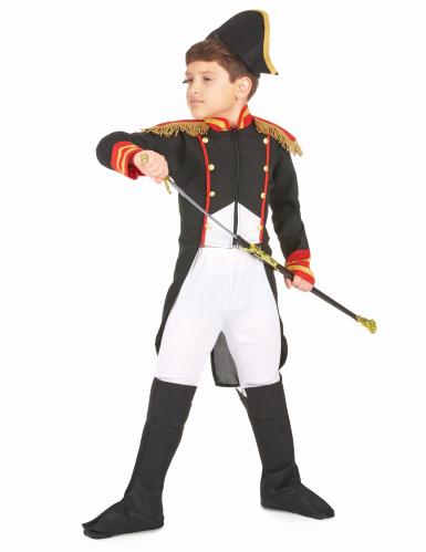 Costume Napoleone Bonaparte da bambino-1