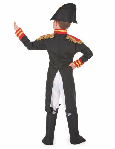 Costume Napoleone Bonaparte da bambino-2