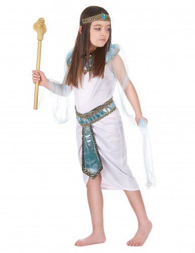 Costume da egiziana per bambina-1