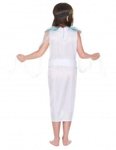 Costume da egiziana per bambina-2