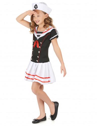 Completo marinaio bambina-1