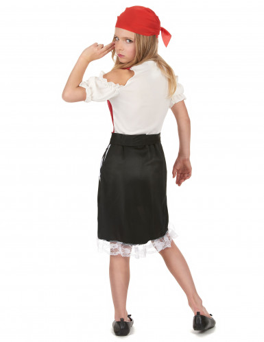 Costume piratessa per bambina-2