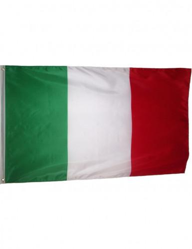 Bandiera dell'Italia 150 x 90 cm