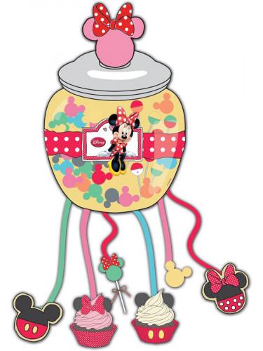 Pignatta di Minnie™