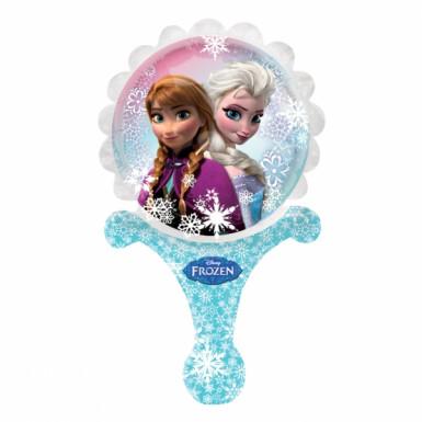 Palloncino in alluminio Frozen-Il Regno di Ghiaccio™