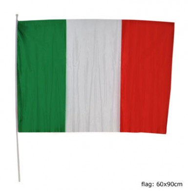 Kit tifoso dell'Italia-3