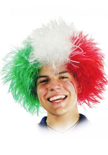 Kit per tifoso italiano Premium-1
