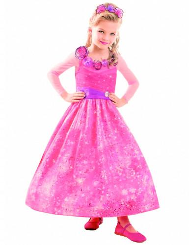 Costume carnevale bambina Barbie™