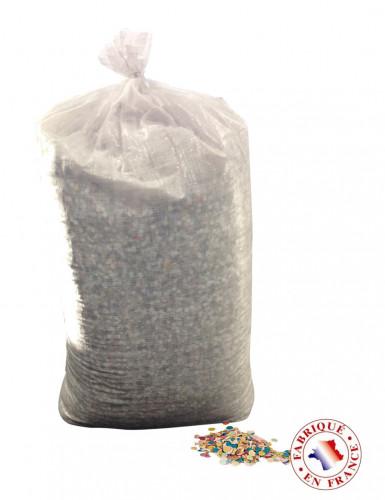 10 kg di coriandoli carnevale-1