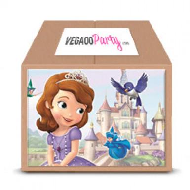 Kit classico Sofia la principessa™
