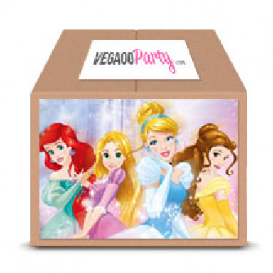 Kit classico Principesse Disney™