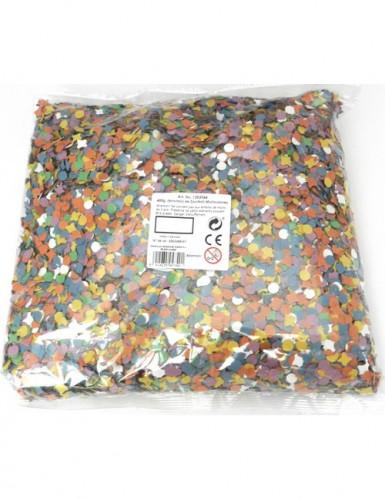 Un grande sacchetto da 400 gr di coriandoli-1
