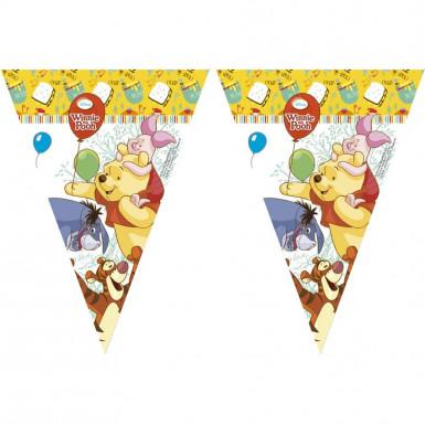 Ghirlanda Winnie The Pooh™