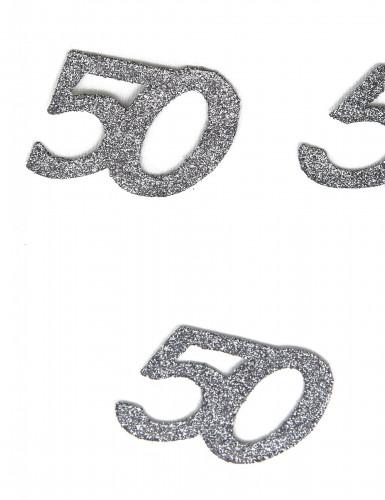 Coriandoli per i 50 anni-1