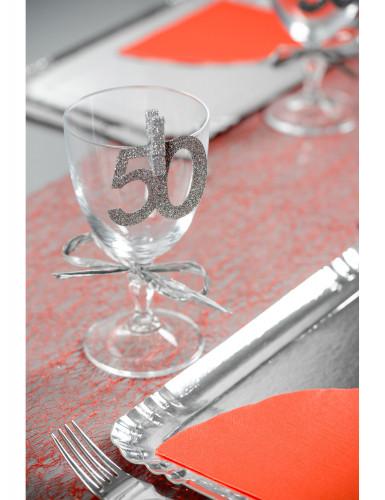 Coriandoli per i 50 anni-2