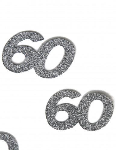 Coriandoli per festa 60 anni-1
