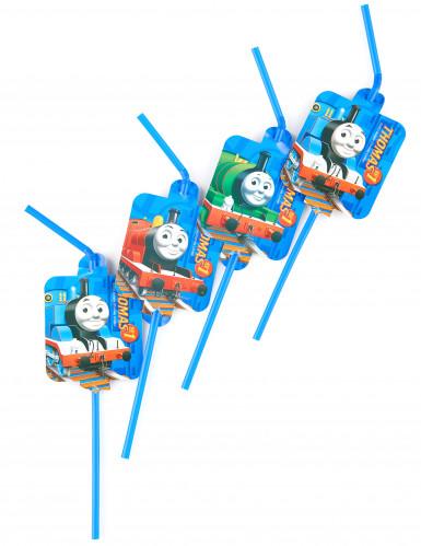 Cannucce Il Trenino Thomas™