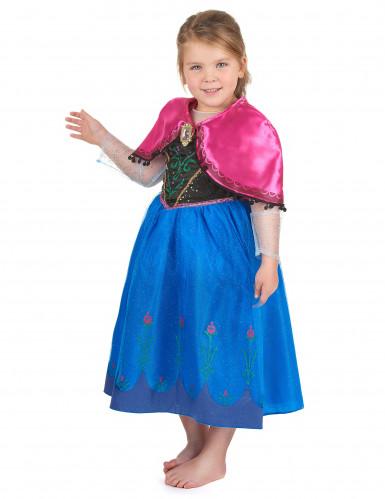 Anna Frozen costume sonoro deluxe-1