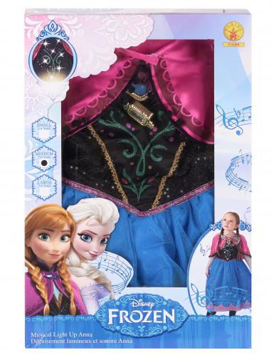 Anna Frozen costume sonoro deluxe-2