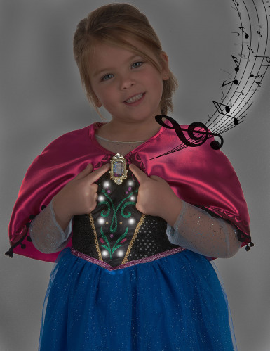 Anna Frozen costume sonoro deluxe-3