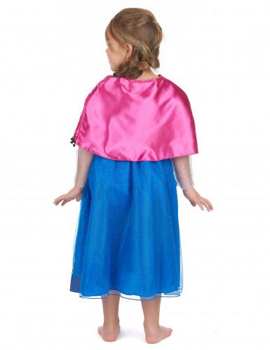 Anna Frozen costume sonoro deluxe-4