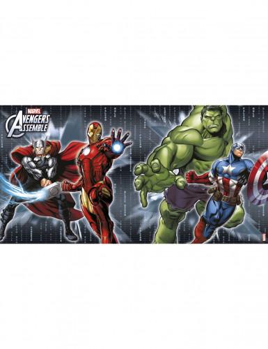 Poster Marvel Avengers™