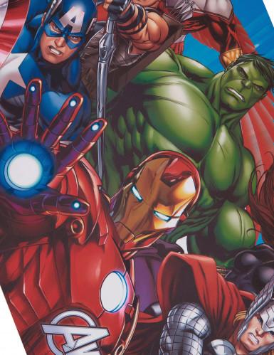 Tovaglietta Avengers™-1